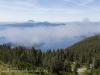 Mt. Edgecumbe View