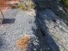 Harbor Mountain Road Washout